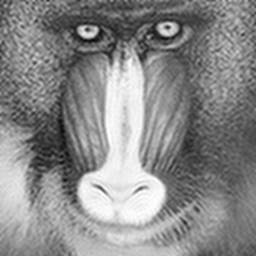 baboon_compressed